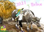2021牛relax.png