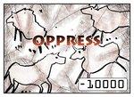 oppress01.jpg